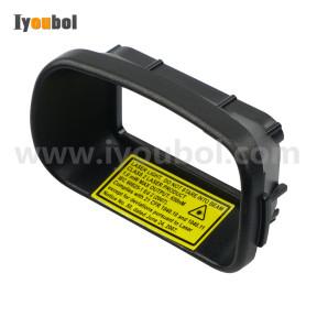 Scanner Cover Replacement Honeywell Adaptus 4810LR