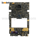 Motherboard For Replacement Honeywell MK7580