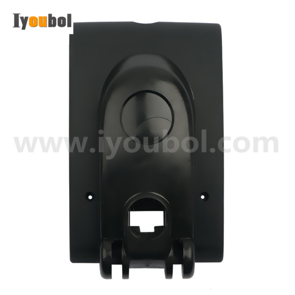 Back Cover For Replacement Honeywell MK7580