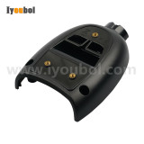 Back Cover Replacement Honeywell Adaptus 4810LR