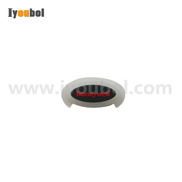 Cradle Button For Honeywell Voyager 1452g