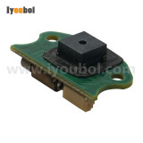 speaker with Vibrator PCB For Honeywell 1910i 1911i