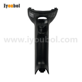 Back Cover For Honeywell Voyager 1452g