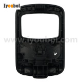 Front Cover Replacement for Symbol DS9208