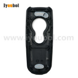 Front Cover For Honeywell Voyager 1602g