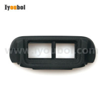 Scanner Cover For Honeywell Voyager 1602g