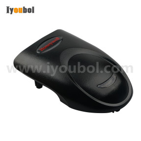 Front Cover For Honeywell Voyager 1452g