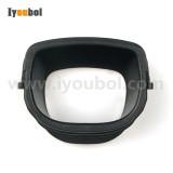 Scanner Cover with Lens For Zebra Motorola Symbol DS4308