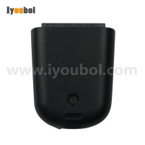 Battery Cover For Honeywell Voyager 1602g