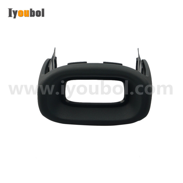 Scanner Cover For Honeywell Voyager 1452g