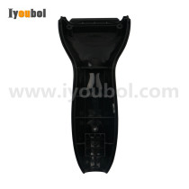 Back Cover Replacement for Honeywell MS5145 Black