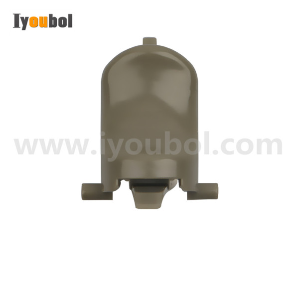 Trigger (only plastic) Replacement for Honeywell IT3800-LR