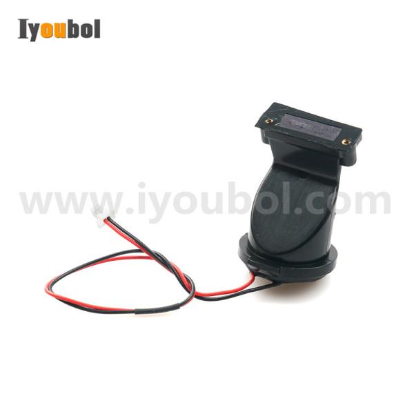 Speaker For Honeywell MK7980G