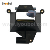Scanner Cover For Replacement Honeywell MK7580