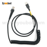 USB Cable For Honeywell MK7980G