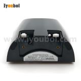 Back Cover For Honeywell MK7980G