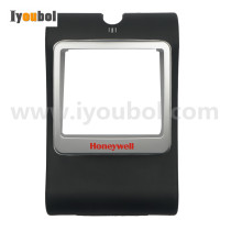 Front Cover For Replacement Honeywell MK7580
