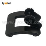 Bottom bracket For Replacement Honeywell MK7580