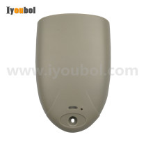 Top Cover Replacement for Honeywell IT3800-LR