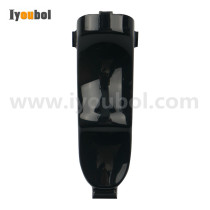 Trigger Replacement for Zebra Symbol LI3608-SR