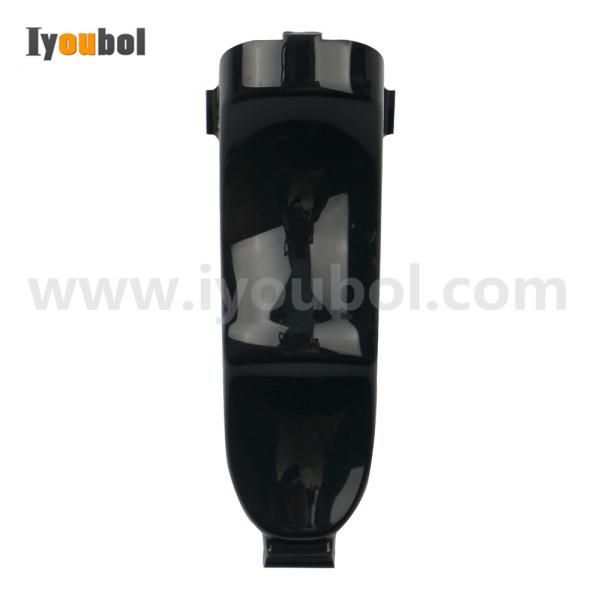 Trigger Replacement for Zebra Symbol LI3608-SR