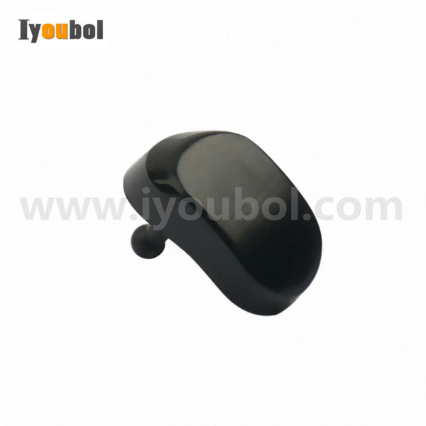 Button For Replacement Honeywell MK7580