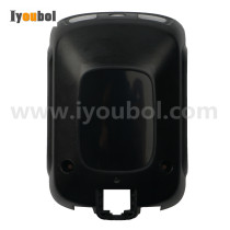 Back Cover Replacement for Symbol DS9208