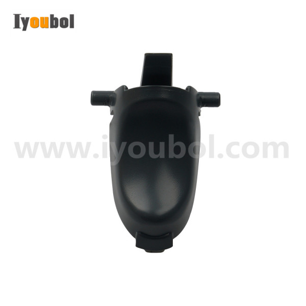 Trigger Switch For Honeywell Voyager 1452g