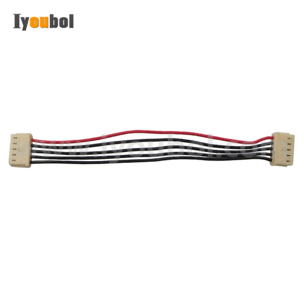 LED Flex Cable For Honeywell 1910i 1911i