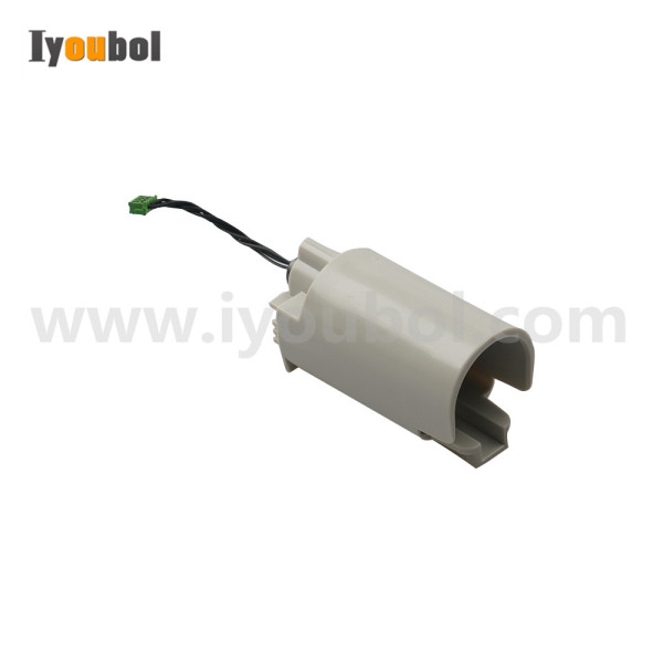 Battery Card slot with PCB For Honeywell Voyager 1452g