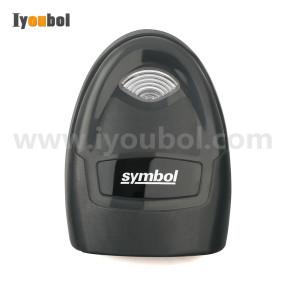Front Cover For Zebra Motorola Symbol DS4308