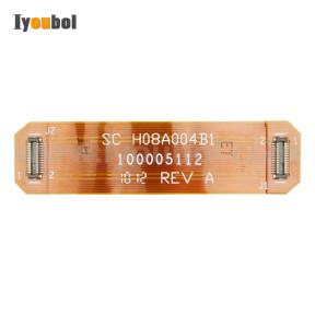 Scan Flex Cable Replacement Honeywell Adaptus 4810LR