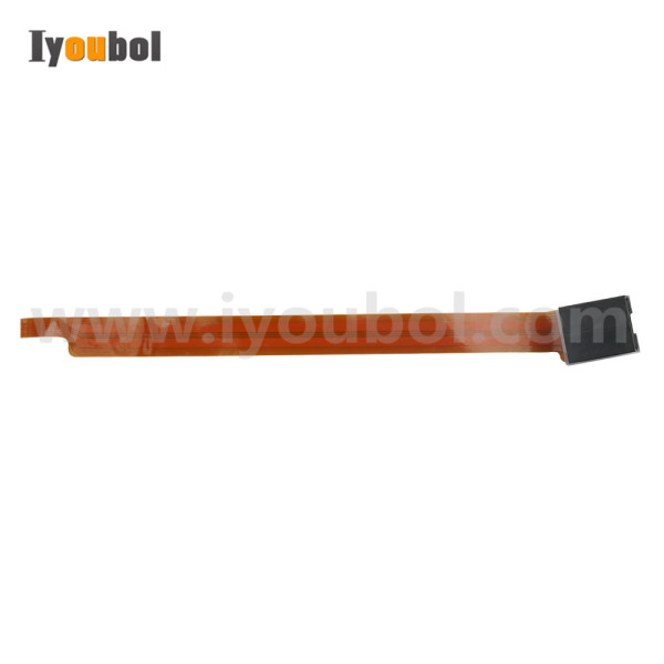 USB Ethernet Connector Flex Cable Replacement Honeywell IT3800-LR