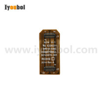 Scanner Flex Cable For Honeywell Voyager 1602g