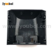 Back Cover For Honeywell MK7980G
