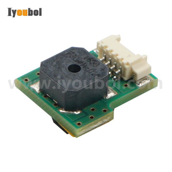 Vibrator with PCB Replacement for Zebra Symbol LI3608-SR