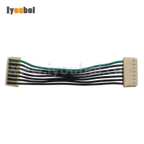 Flex Cable For Honeywell 1910i 1911i