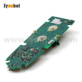 Motherboard For Honeywell Voyager 1602g