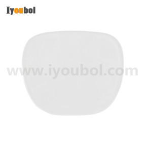 5pcs Scanner Lens For Zebra Motorola Symbol DS4308