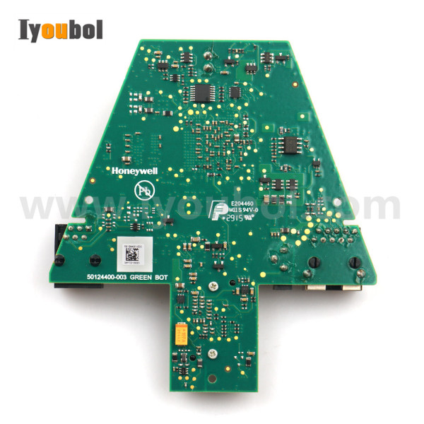 Motherboard For Honeywell MK7980G