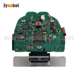 Motherboard with Scanner Engine for Honeywell IT3800-LR