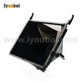 Scanner Cover For Honeywell MK7980G