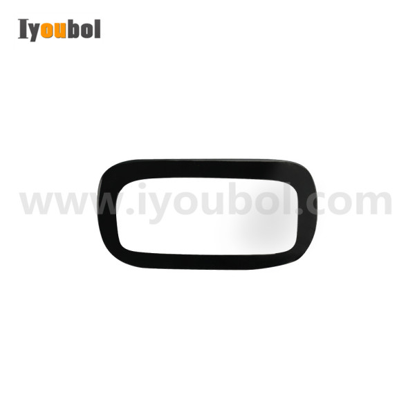 5pcs Scanner Lens For Honeywell Voyager 1452g