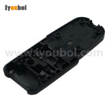 Back Cover For Honeywell Voyager 1602g