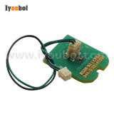 Trigger Switch PCB For Honeywell 1910i 1911i