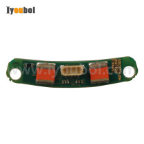 LED PCB For Honeywell 1910i 1911i