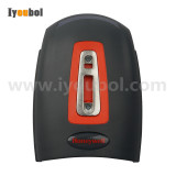Front Cover For Honeywell 1910i 1911i