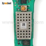 Motherboard For Zebra Motorola Symbol DS4308
