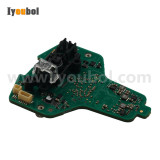 Motherboard For Honeywell 1910i