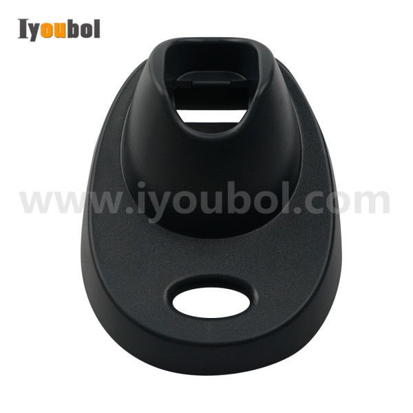 Cradle Front Cover For Honeywell Voyager 1452g